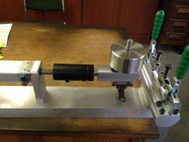 MCQ8.4_Brillantage 40mm course (1)