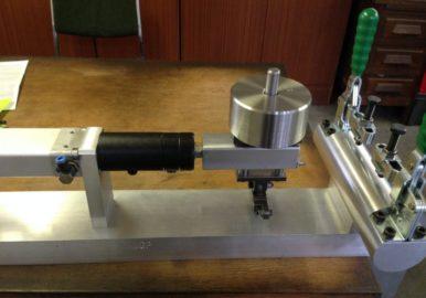 MCQ8.4_Brillantage 40mm course (2)