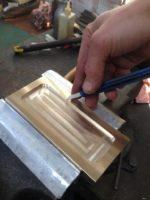 U14.0_Plaque chauffe blister laiton (1)