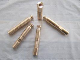 U6.1_Pieces usures bronze (6)