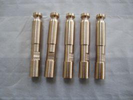 U6.1_Pieces usures bronze (7)