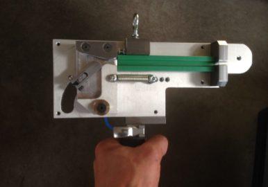 OMST prototype (2)